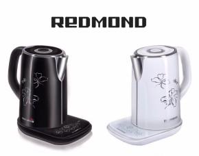 Redmond_M170s (1)
